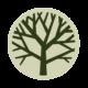 Icon Baumarbeiten
